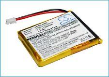 Batterie NEUVE POUR SIEMENS Gigaset L410 f39033-v328-c901 Li-Ion uk stock