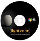NEW 2016 Pro Digital Photo Camera RAW Image Editing Lightroom-Darkroom Software