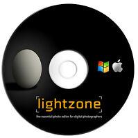 *NEW 2020 Pro Digital Photo Camera RAW Image Editing Lightroom-Darkroom Software