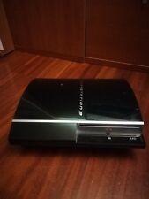 Playstation 3 con 2 joypad e 26 giochi originali