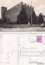 # PINAROLO PO: IL CASTELLO    1962