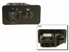 For 1999-2000 Ford F250 Super Duty Headlight Switch Motorcraft 41332GT
