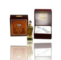 SHAIKHAH BY AL REHAB CONCENTRATED PERFUME OIL  - PERFUME FREE FROM ALCOHOL