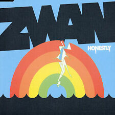 Zwan, Honestly, Good Single, Import