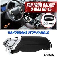 Réparation Poignées Levier de frein à main 1774992 pour Ford Galaxy S-MAX 06-15