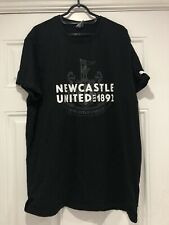 Newcastle United T-Shirt - 3XL