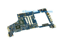 55.4GS01.061 GENUINE OEM ACER MOTHERBOARD INTEL I3-330UM ASPIRE 1830-3595 (AF53)