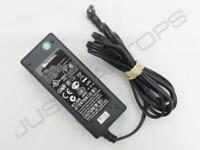 Véritable VeriFone NL20-120160-I1 CPS1120-3A AC Adaptateur Chargeur Alimentation