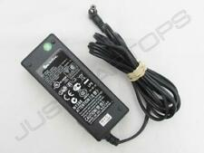 Genuine VeriFone NL20-120160-I1 CPS1120-3A AC Power Supply Adapter Charger PSU