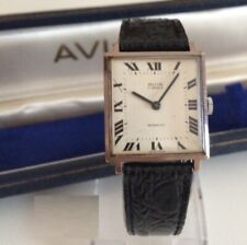Orologio Watch AVIA Vintage with Box