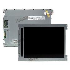 SHARP STN LM10V33 LM10V331 LM10V332 LM10V335 LCD Screen Display Panel Industrial