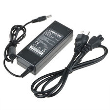 AC DC Adapter for Samsung 355E7C 350E7C NP350E7C NP355E7C Series LAPTOP Charger