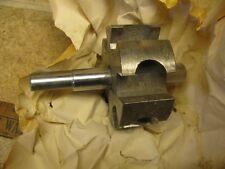 John Deere NOS Pump Rotor Shaft B15619 Planter Sprayer