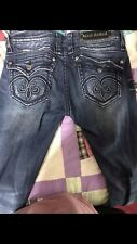 Rock Revival Jeans for Sale