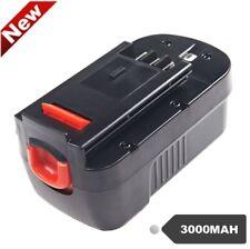 Ladegerät 100V 240V für Black & Decker EPC12 AST 12 XC HKA