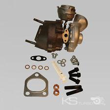 Original BMW turbocompresseur 320d e46 x3 2.0d e83 11657794144 110kw 150ps Kit de montage
