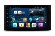 "9"" HD Android 6.0 Headunit Radio Navi for Toyota Sienna 2011-2014 GPS Wifi Audio"