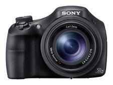 Sony Camara Dsc-hx350b 50x 20mpx