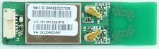 282206502587 47PFL6907H/12 Modulo WiFi module PHILIPS Tv