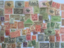 More details for 50 different mint indian states - no nepal stamp collection