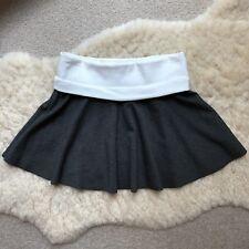 ZARA Trafaluc Skirt - Size M