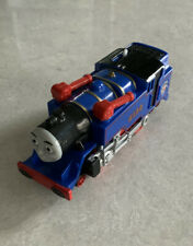 Thomas & Friends Trackmaster BELLE Motorized Electric Toy Train