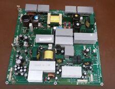 LJ44-00025A Samsung / Gateway / Sampo / Viewsonic SMPS Power Supply Board