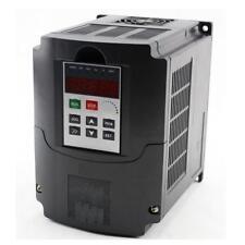 5.5KW VFD Spindle Controller (KL-VFD55)