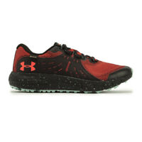 UNDER ARMOUR CHARGED BANDIT TRAIL GTX Scarpe Trail Running Uomo 3022784 003