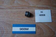 BMW G450X 11341461679  VALVE SEAL RING Genuine NEU NOS xs6008