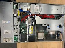 Wortmann Terra Serversystem SR2600URBRPR