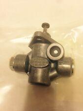 Bosch 440008174 International DT466E  530E Fuel Pump  480220   2910-01-566-3281
