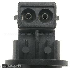 Walker Products 318-1003 Mixture Control Solenoid CHEV/GMC TRUCK (6, 8) 1979-80