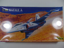 Heller #80421 1/48 Dassault Rafale A plastic model kit SEALED