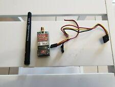 ImmersionRC raceband 200mW 5.8GHz 15 canales transmisor fpv vtx
