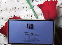 Angel Body Cream 6.9 Oz. By Thierry Mugler. NIB