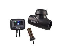 Aquascape IonGen/Ion-Gen 2 Pond String/Green Water Algae Control-Electronic