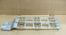 HP Proliant Rack Mount Cable Management Arm / Bracket For ML370 G3/4- 409694-001
