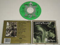 Spirit of the West / Go Figure ( Weã 9031-74692-2) CD Album