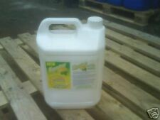 SPA BATH & WHIRLPOOL CLEANER - 25 litre trade pack