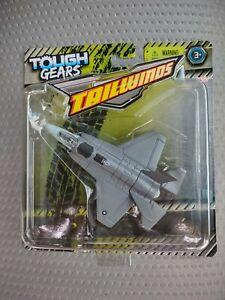 Maisto Tailwinds USAF Lockheed Martin F-35 Lightning II Stealth Fighter Jet F/S