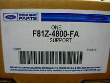 Ford F81Z-4800-FA Center Support Bearing/Drive Shaft Center Support Bearing