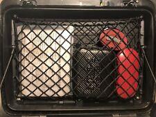 Netz Gepäcknetz für BMW Vario TopCase & Koffer, z.B. R1200 GS, R1250 GS, F800 GS