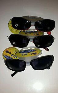 Lunettes ski lunettes de soleil isotoner