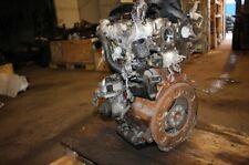 FREELANDER 2 EVOQUE 2012 ONLY 2.5K LOW MILES 2.2 D SD4 BARE engine 224DT