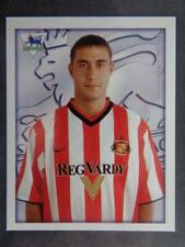 Merlin Premier League 2001 - Chris Makin Sunderland #354