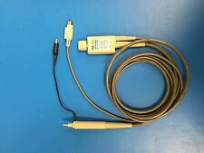 Hewlett Packard 1144A Active Probe, dc to 800 MHz