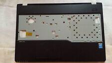 FUJITSU A555-UPPER CASE-Trackpad-pulsante di alimentazione-Altoparlanti LAN RJ45-CLASSE A