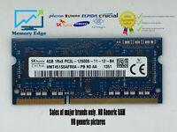 B2 2x2GB memory 4GB KIT RAM for Acer Aspire 5516 Series AS5516-xxxx