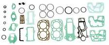 Gasket Kit Mercury Mariner 18HP-25HP 2-cyl Outboard 41499A87 500-198